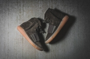 yeezy750brown-22