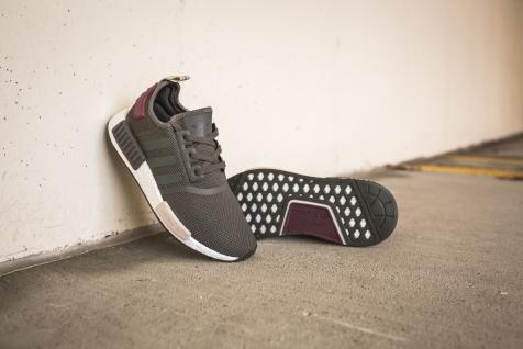 adidas-nmd_r1-w-ba7752-15