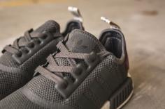 adidas-nmd_r1-w-ba7752-8
