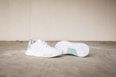 adidas-nmd_r1-w-by3033-11