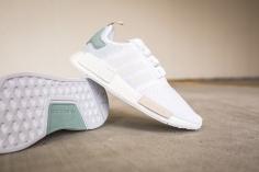 adidas-nmd_r1-w-by3033-13