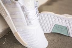 adidas-nmd_r1-w-by3033-16