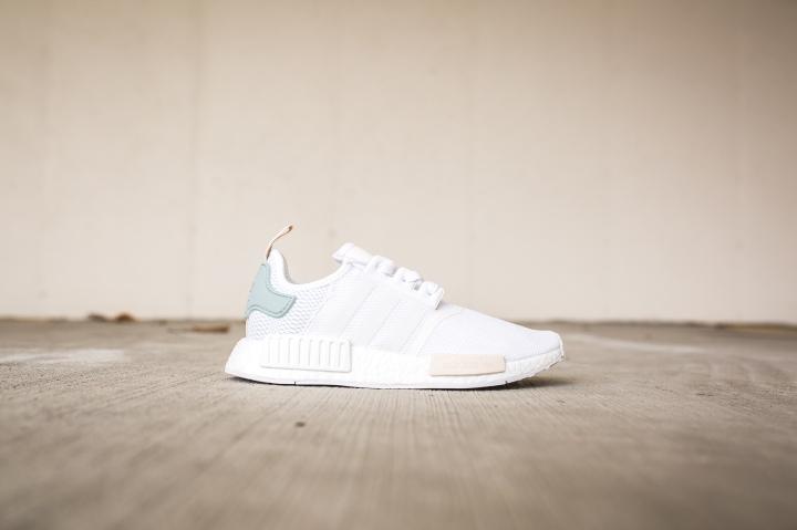 adidas-nmd_r1-w-by3033-2