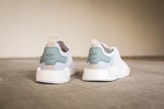adidas-nmd_r1-w-by3033-7