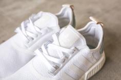 adidas-nmd_r1-w-by3033-8