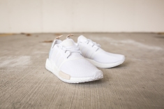 adidas-nmd_r1-w-by3033-9