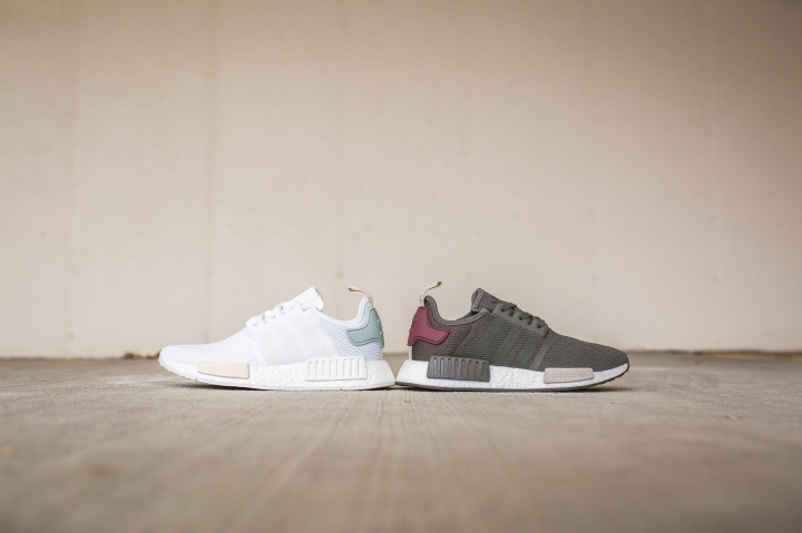 adidas-nmd_r1-w-group-1