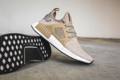 adidas-nmd_xr1-pk-s77194-13