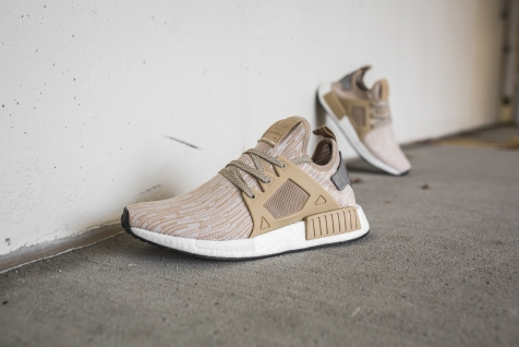 adidas-nmd_xr1-pk-s77194-14