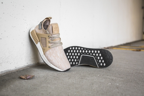 adidas-nmd_xr1-pk-s77194-15