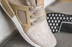 adidas-nmd_xr1-pk-s77194-16