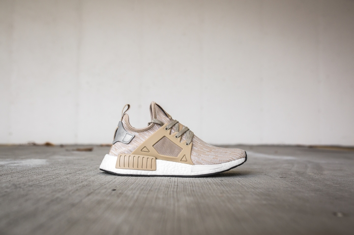 adidas-nmd_xr1-pk-s77194-2