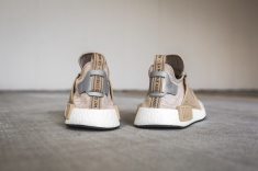 adidas-nmd_xr1-pk-s77194-7
