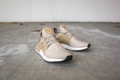 adidas-nmd_xr1-pk-s77194-9