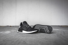 adidas-nmd_xr1-pk-s77195-11