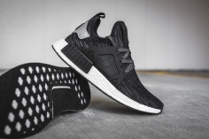 adidas-nmd_xr1-pk-s77195-13