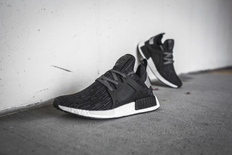adidas-nmd_xr1-pk-s77195-14