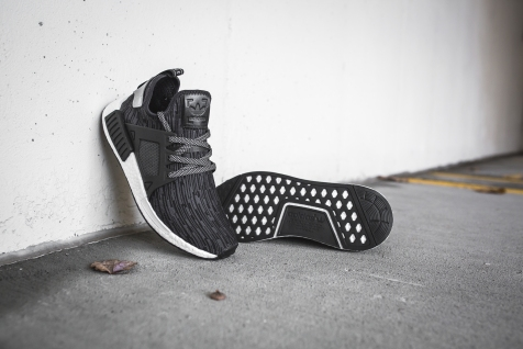 adidas-nmd_xr1-pk-s77195-15