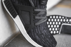 adidas-nmd_xr1-pk-s77195-16