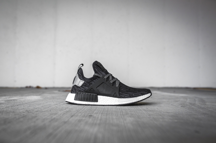 adidas-nmd_xr1-pk-s77195-2