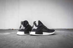 adidas-nmd_xr1-pk-s77195-6