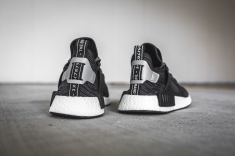 adidas-nmd_xr1-pk-s77195-7