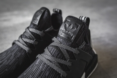 adidas-nmd_xr1-pk-s77195-8