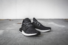 adidas-nmd_xr1-pk-s77195-9
