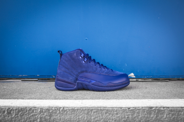 air-jordan-12-deep-royal-blue-130690-400-1
