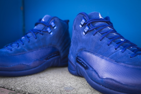 air-jordan-12-deep-royal-blue-130690-400-15