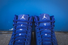 air-jordan-12-deep-royal-blue-130690-400-19