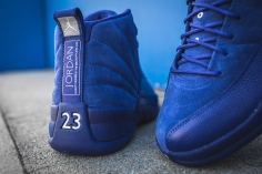 air-jordan-12-deep-royal-blue-130690-400-24