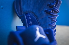 air-jordan-12-deep-royal-blue-130690-400-25