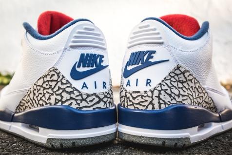 air-jordan-3-retro-true-blue-854262-106-9