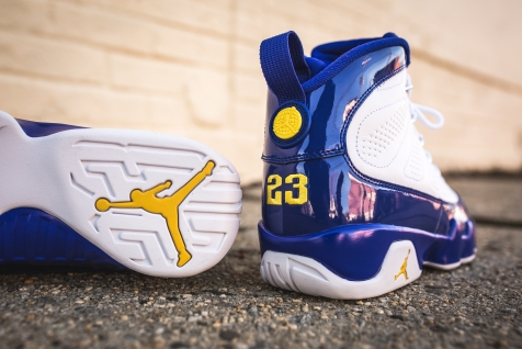 air-jordan-9-retro-tour-yellow-302370-121-10