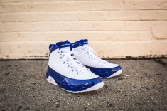 air-jordan-9-retro-tour-yellow-302370-121-12