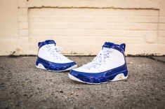 air-jordan-9-retro-tour-yellow-302370-121-16