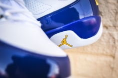 air-jordan-9-retro-tour-yellow-302370-121-19