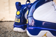 air-jordan-9-retro-tour-yellow-302370-121-7