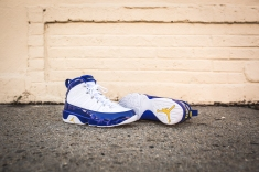 air-jordan-9-retro-tour-yellow-302370-121-9