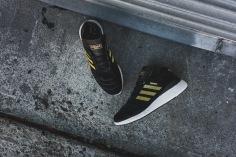 blackgold-11