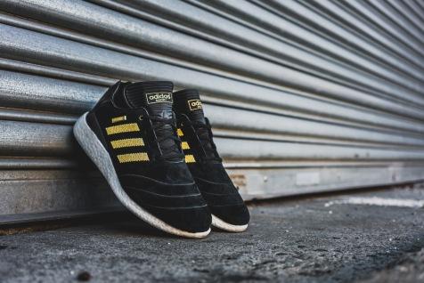 blackgold-8