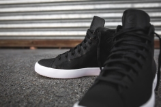 converse-all-star-modern-hi-155022c-13