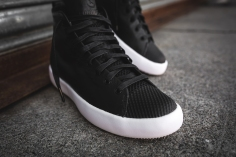 converse-all-star-modern-hi-155022c-16