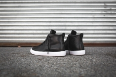 converse-all-star-modern-hi-155022c-6