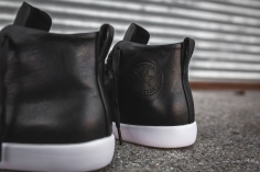 converse-all-star-modern-hi-155022c-7