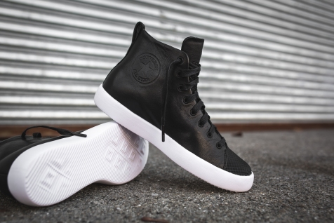 converse-all-star-modern-hi-155022c-9