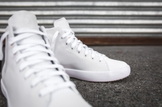 converse-all-star-modern-hi-155023c-13