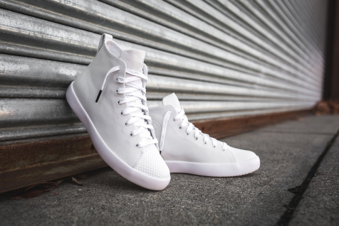 converse-all-star-modern-hi-155023c-15