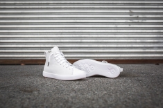 converse-all-star-modern-hi-155023c-8